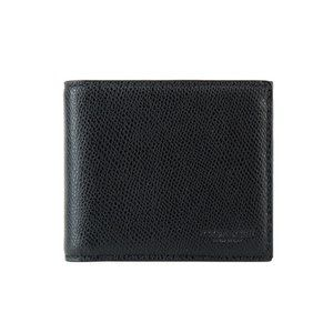 (COACH F74974)LEATHER COMPACT ID WALLET